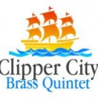 Clipper City Brass - Classical Ensemble in Baltimore, Maryland