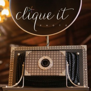 Clique It Photo Booth - Photo Booths / Family Entertainment in LaSalle, Illinois