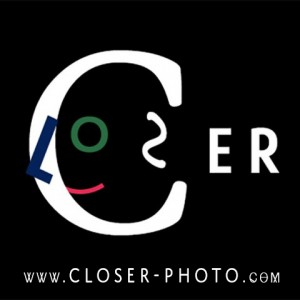 Closer Photography