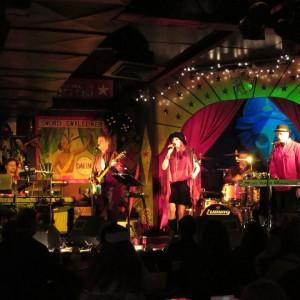 Closet Carpenters:The Music of The Carpenters - Karen Carpenter Tribute in Westfield, New Jersey