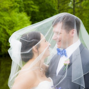 Justy Photography - Photographer / Wedding Photographer in Washington, District Of Columbia