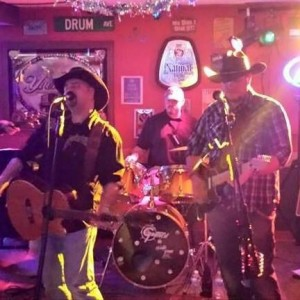 Closin Tyme - Country Band in Richlands, North Carolina