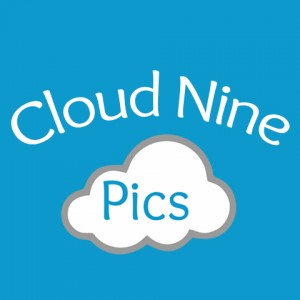 Cloud Nine Pics - Photo Booths / Family Entertainment in Brentwood, California