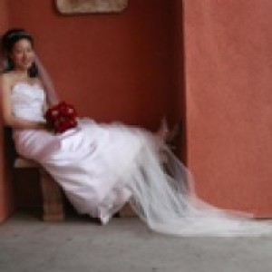 Cloudbreak Films - Wedding Videographer in San Diego, California