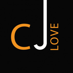 C.Love2Design - Caricaturist in Parkville, Maryland