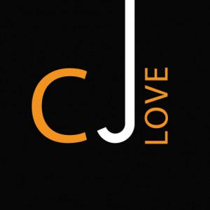 C.Love2Design - Caricaturist / Fine Artist in Parkville, Maryland