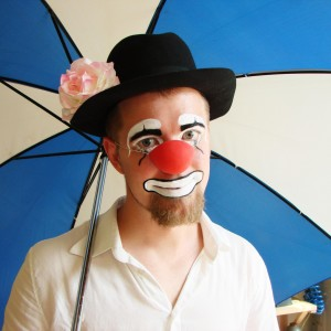 Clown Tim Trick - Clown in Leesburg, Florida