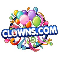 Clowns.com - Clown in Long Island, New York