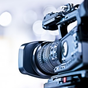 Clt Cinema Productions - Video Services in Charlotte, North Carolina