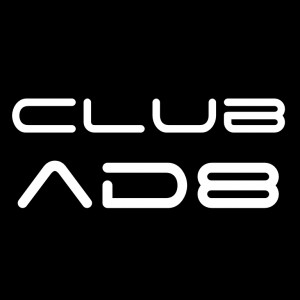 Club AD8 - Mobile DJ in Las Vegas, Nevada