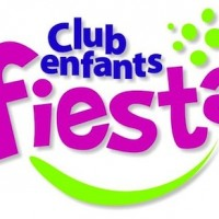 Club Enfants Fiesta - Venue in Laval, Quebec