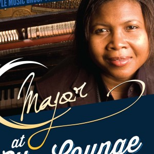 CMajor - Pianist in Teaneck, New Jersey