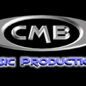 CMB Music Productions - Mobile DJ / Lighting Company in Palestine, Texas