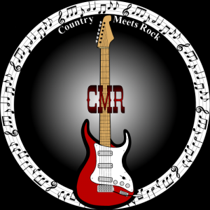 Cmr - Cover Band in Edmonton, Alberta
