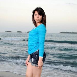 Cmrf Photography