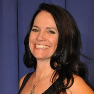 Coach Deborah Knight - Motivational Speaker in Boston, Massachusetts