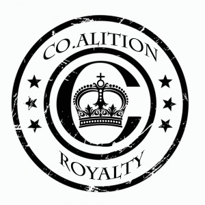 CO.alition Music Group - Rap Group in Denver, Colorado