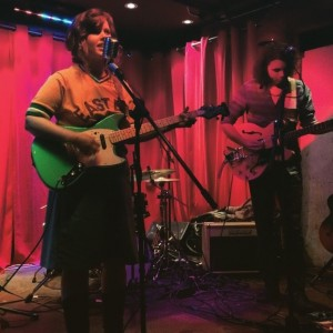 COAMB - Indie Band / Acoustic Band in Oakland, California