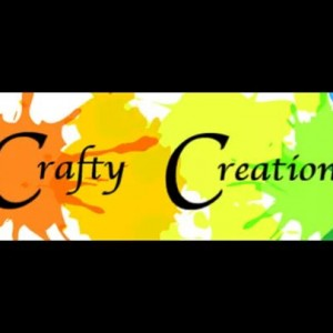 Crafty Creations - Children's Party Entertainment in Laurel, Delaware