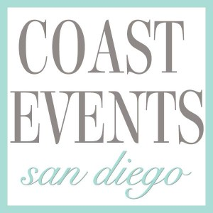 Coast Events San Diego - Event Planner in Encinitas, California