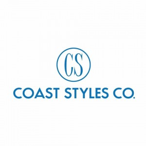 Coast Styles Co.