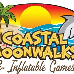 Coastal Moonwalks & Bounce House Rentals