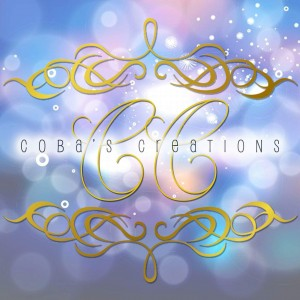 Coba's Creations - Children's Party Entertainment / Caricaturist in St Louis, Missouri