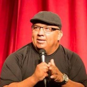 Cochino - Stand-Up Comedian in Lakewood, California