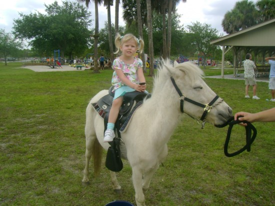Petting Zoo West Palm Beach Florida