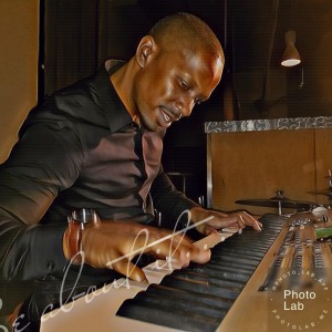 Cocktail Hour - Pianist in Atlanta, Georgia