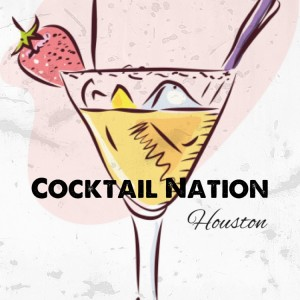 Cocktail nation-houston - Bartender in Houston, Texas