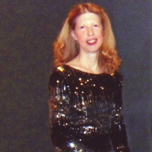Cocktail Piano Music - Judy Bowen - Pianist / Wedding Entertainment in Chicago, Illinois