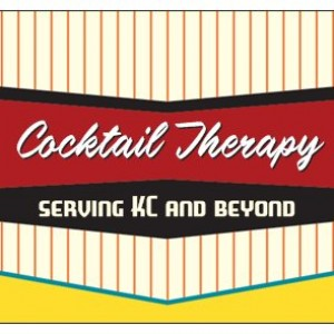 Cocktail Therapy - Bartender / Wedding Services in Lees Summit, Missouri