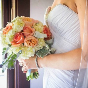 Cocoa Vita - Wedding Planner / Wedding Services in Olympia, Washington