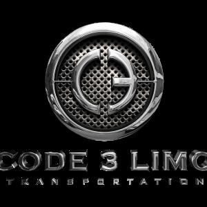 Code 3 Limousine & Transportation - Limo Service Company / Chauffeur in Concord, California