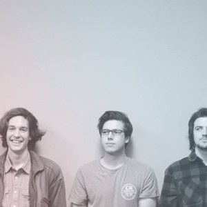 Codington - Indie Band in Fargo, North Dakota