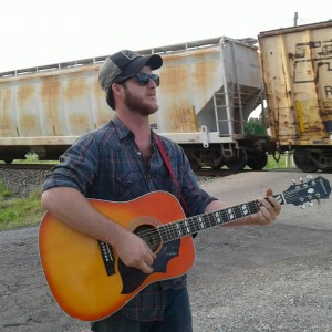 Cody Zane Wells Band - Country Band in Carlsbad, New Mexico