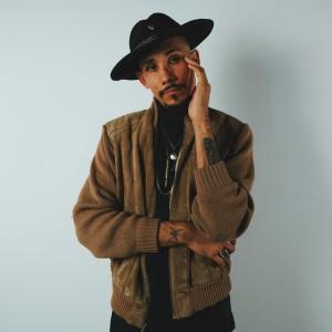CodyHoaks - Hip Hop Artist in Port St Lucie, Florida
