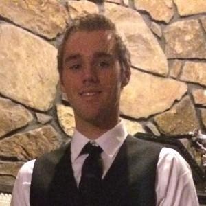 Cody's Bartending Services - Bartender / Wedding Services in Dallas, Texas
