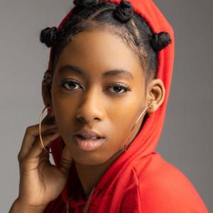 CoEdFlY - Hip Hop Artist / Actress in Kissimmee, Florida