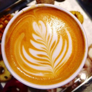 Coffee Catering - Caterer in Las Vegas, Nevada