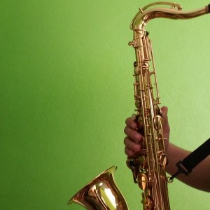 Coffeehouse Reeds - Saxophone Player in Chula Vista, California