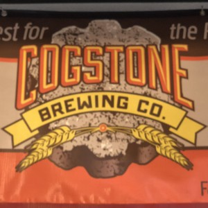 Cogstone Brewing - Comedy Show in Colorado Springs, Colorado