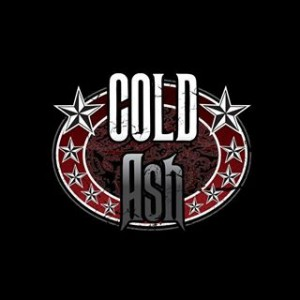 Cold Ash - Rock Band in Allen, Texas