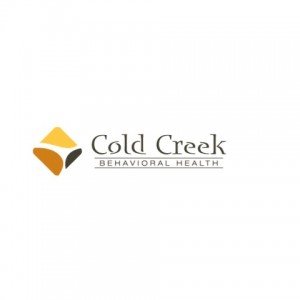 Cold Creek Behavioral Health Salt Lake - Corporate Magician in Salt Lake City, Utah