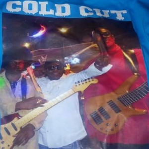 Cold Cut Trio Band - Party Band / Halloween Party Entertainment in Warren, Michigan