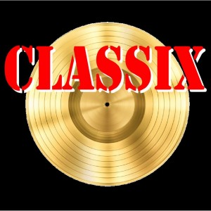 Classix Stl Band - Party Band / Halloween Party Entertainment in St Louis, Missouri