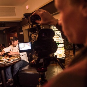 Colin Shepard Cinematography - Videographer in West Newbury, Massachusetts