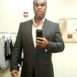 Collaborations Jazz and R&B - Drummer / Percussionist in Cincinnati, Ohio