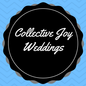 Collective Joy Weddings - Wedding Officiant in Taylors, South Carolina